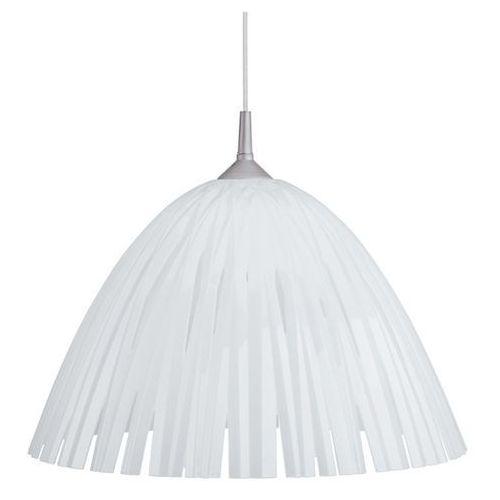 Koziol Lampa wisząca reed, sufitowa - kolor biały,