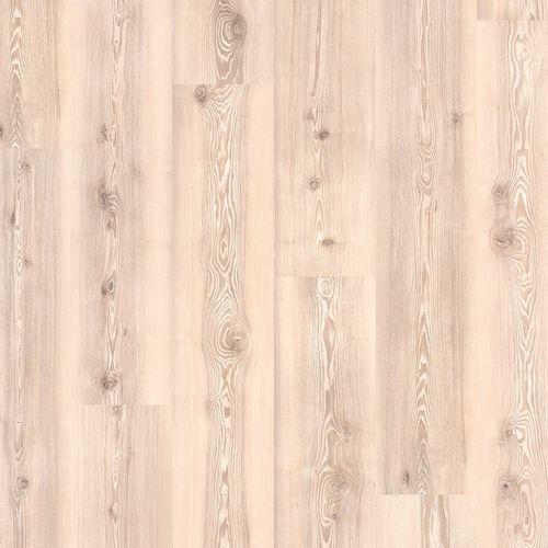 Panel Podłogowy Classic Biały Jesion 120x19 CL1486 Quick Step - produkt z kategorii- Panele podłogowe