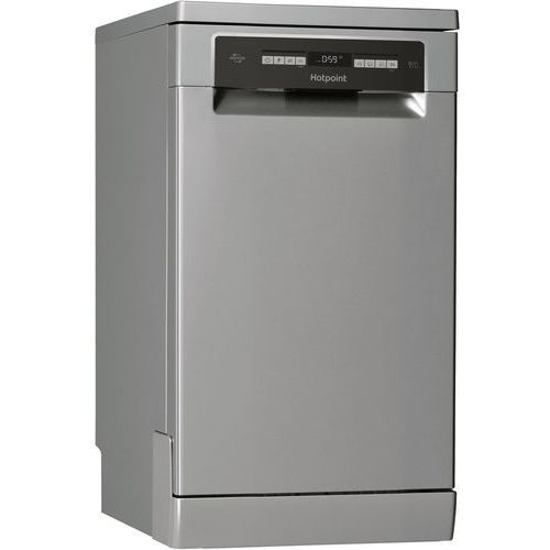 Hotpoint HSFO3T223