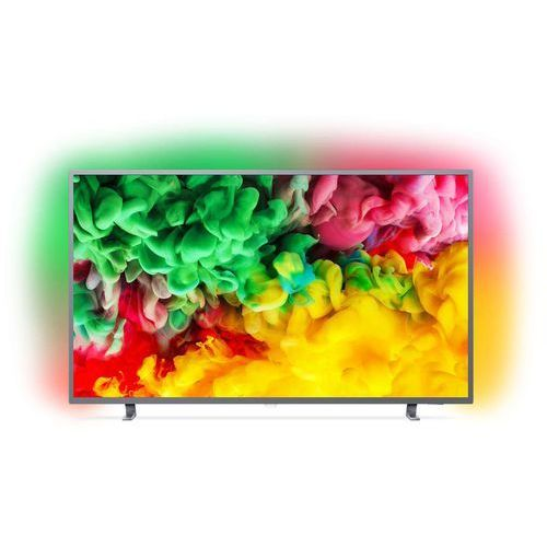 TV LED Philips 65PUS6703
