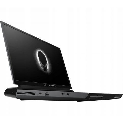Dell AlienWare 1231-4170