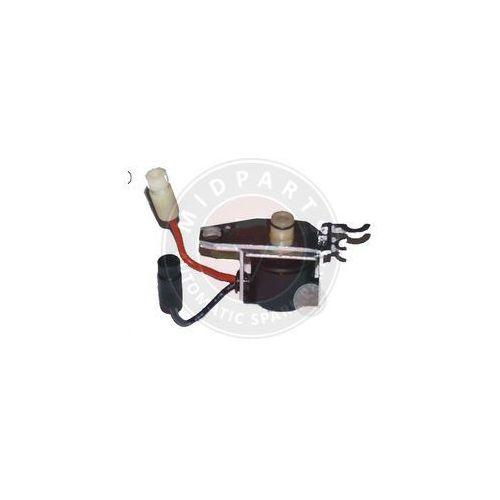3t40/th125/200c/325/440-t4 elektrozawór lock-up marki Midparts