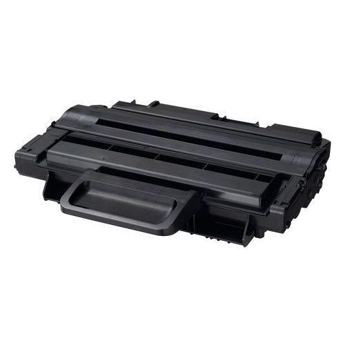 Samsung  oryginalny toner ml-d2850a, black, 2000s, samsung ml-2850, 2851