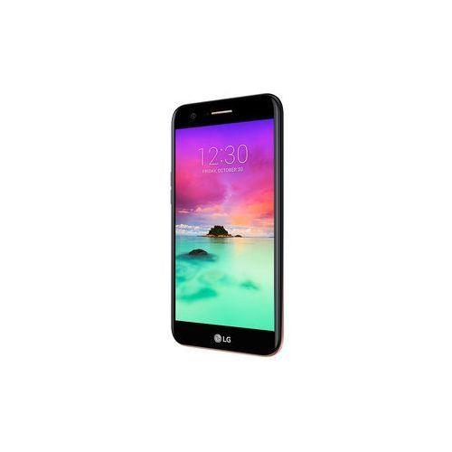 LG K10 2017. Najniższe ceny, najlepsze promocje w sklepach, opinie.