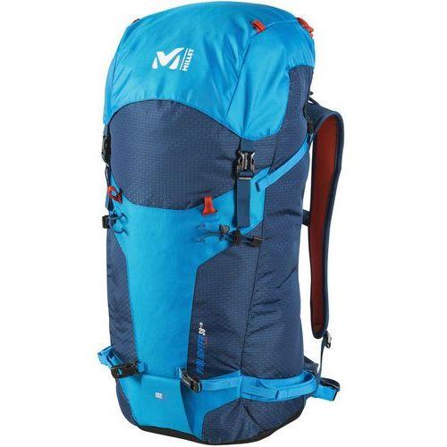 prolighter 38+10 plecak niebieski 2018 plecaki turystyczne marki Millet