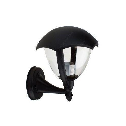 Lampa oprawa ogrodowa natynkowa 9w led marki V-tac