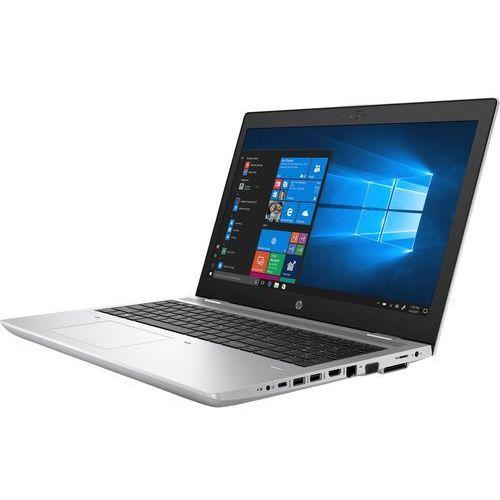 HP ProBook 3JY28EA