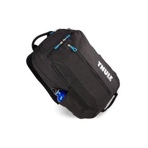 Plecak na laptopa Thule Crossover Backpack 103720, 39,1 cm (15,4