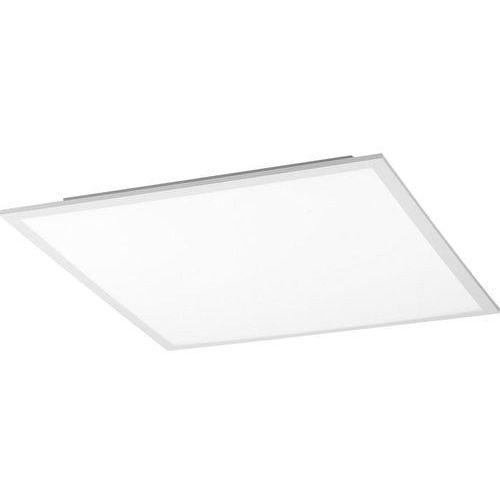 Lampa ścienna i sufitowa LED Paul Neuhaus, 8086-16 Q®, 25 W, ciepły biały, rgb, kolor Biały