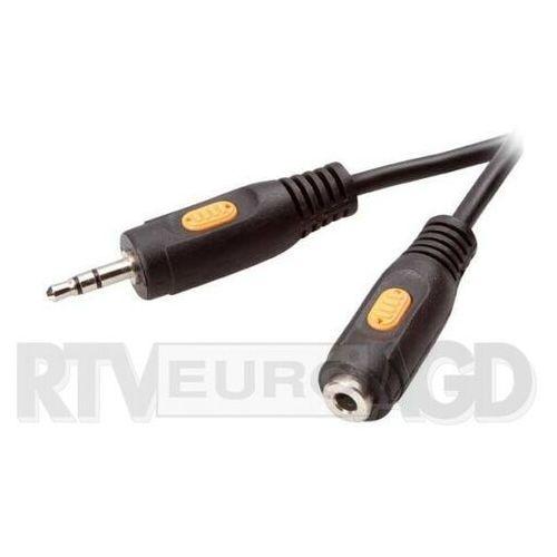 Vivanco 45412 - produkt w magazynie - szybka wysyłka! (4008928454123)
