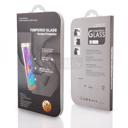 SCREEN TEMPERED GLASS HUAWEI P7 ASCEND - 5901836415691