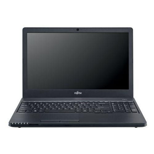 Fujitsu Lifebook A5550M33AOPL