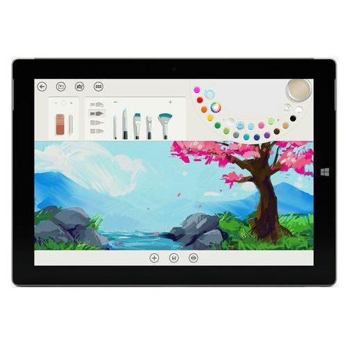 Microsoft Surface 3 4GB 128GB