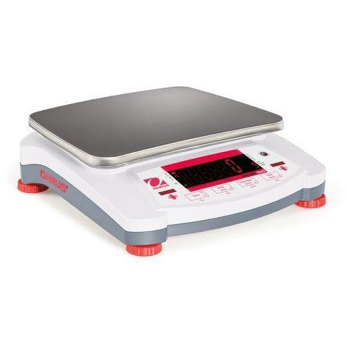 Waga sklepowa do 16 kg | OHAUS, 730155