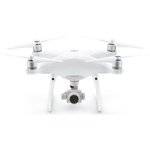 Dji Dron  phantom 4 pro (6958265138416)