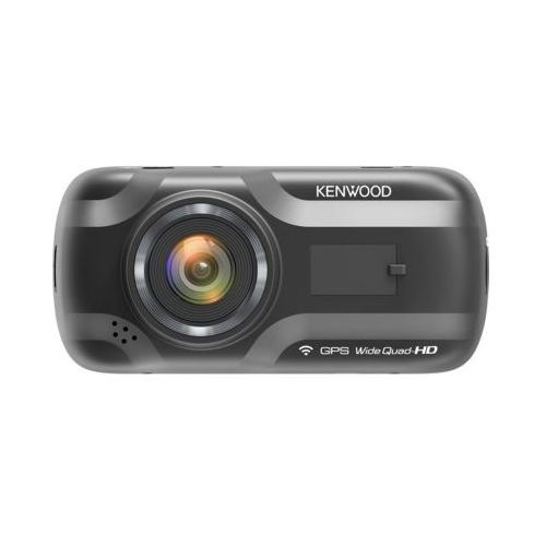 Kenwood DRV-A501W