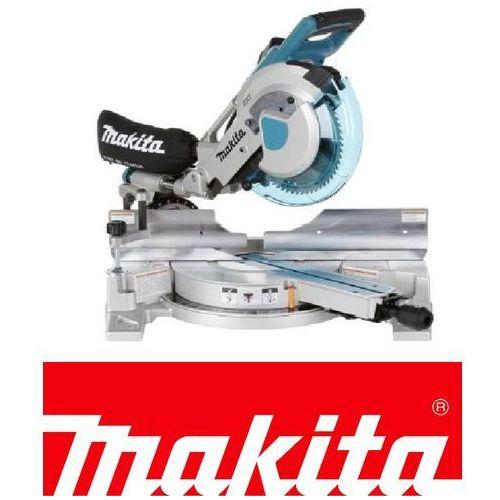 Makita LS1016L