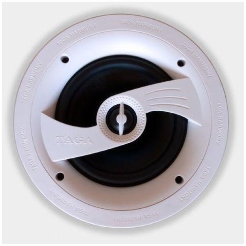 Taga Harmony GTCS 606 5R SE / obudowy / Raty 0%