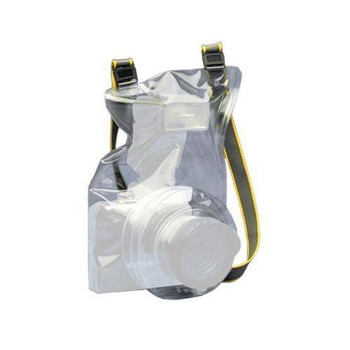 Ewa marine  c-afx100 pokrowiec przeciwdeszczowy na lustrzankę (4035144003781)