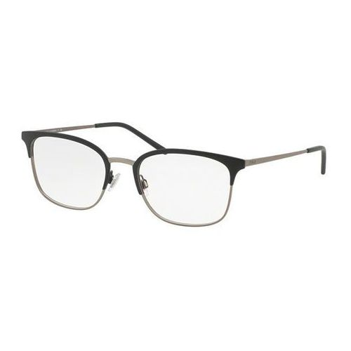 Okulary korekcyjne ph1177 9333 marki Polo ralph lauren