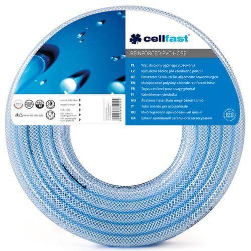 Wąż ogrodowy CELLFAST 20-105 (50 m) DARMOWY TRANSPORT (5901828853593)