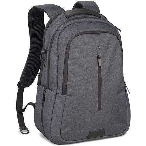 Plecak  stockholm daypack 350+ (99605) darmowy odbiór w 20 miastach! marki Cullmann