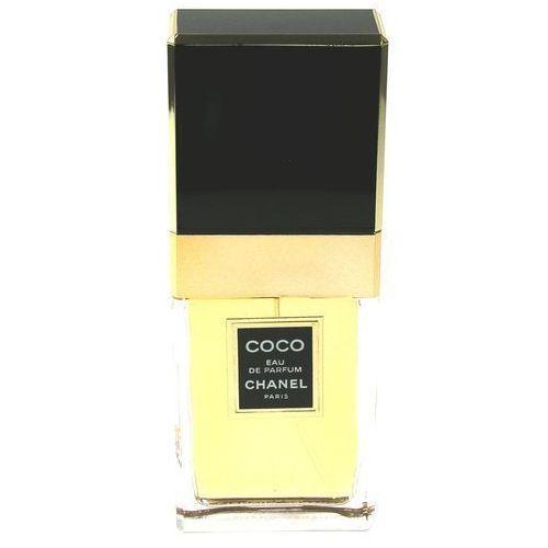 Chanel Coco Woman 100ml EdP. Tanie oferty ze sklepów i opinie.