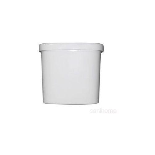 Classic zbiornik wody do miski WC 879011