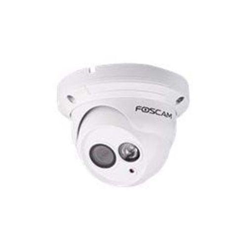 FOSCAM kamera IP FI9853EP (6954836098530)