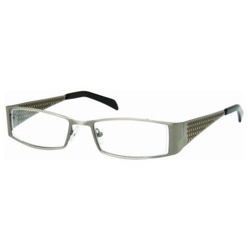 Oprawa okularowa 447
