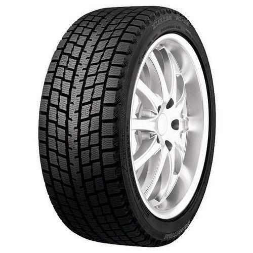 Bridgestone Blizzak RFT 225/55 R17 97 Q