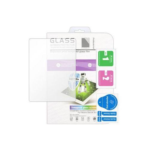 Kindle paperwhite 4 - szkło hartowane 9h marki Etuo.pl - szkło