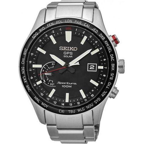 Seiko SSF003J1