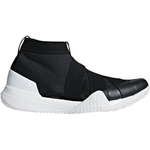 Buty pureboost x tr 3.0 ll cg3524 marki Adidas