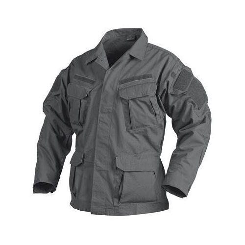 bluza Helikon SFU NEXT® PolyCotton Ripstop shadow grey (BL-SFN-PR-35), towar z kategorii: Bluzy militarne