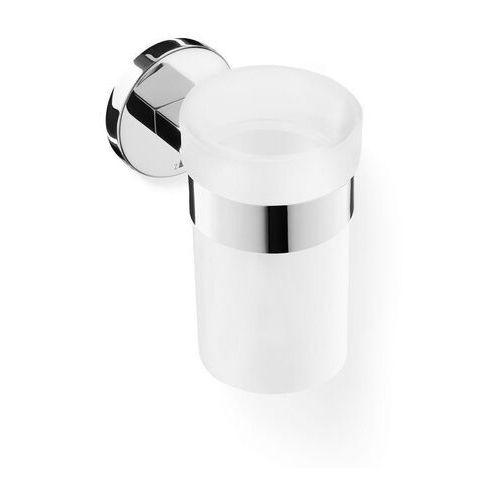 Kubek łazienkowy ścienny Scala, 40098