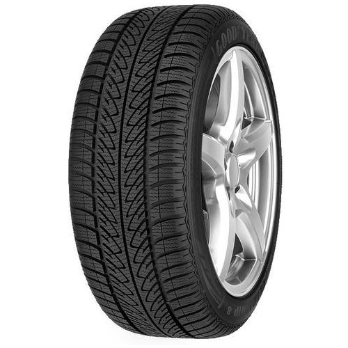 Goodyear UltraGrip 8 Performance 205/45 R17 88 V