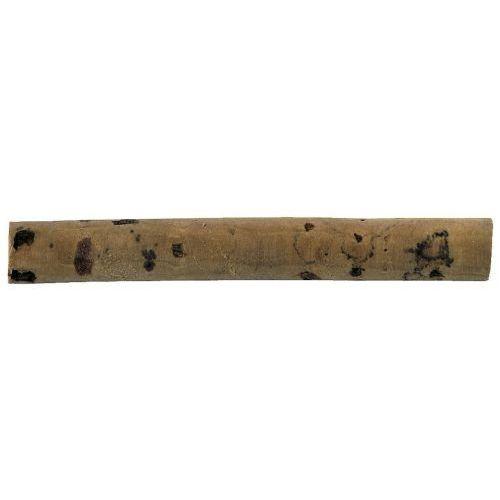 GEWA (720210) Korek dociskowy fi = 10 mm