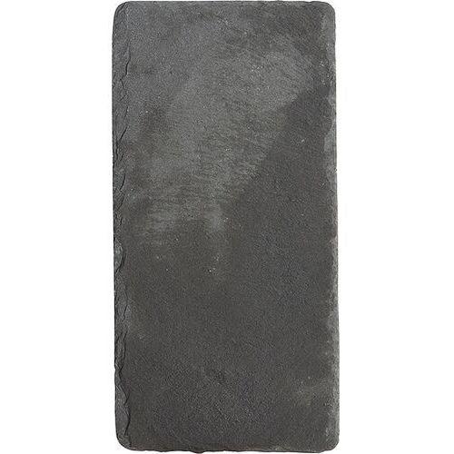 Deska do serwowania slate 20 cm marki Nicolas vahe