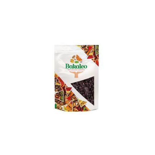 Borówka amerykańska liofilizowana 100 g marki Bakaleo