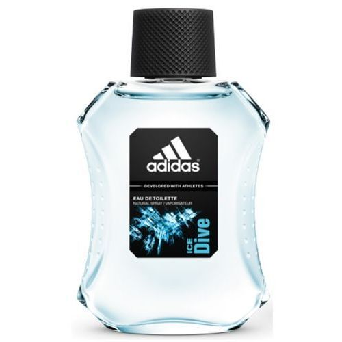 ice dive 50 ml after shave - adidas ice dive 50 ml after shave marki Adidas