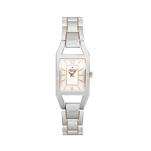 Atlantic 29030.43.25 Grawerowanie na zamówionych zegarkach gratis! Zamówienia o wartości powyżej 180zł są wysyłane kurierem gratis! Możliwość negocjowania ceny!