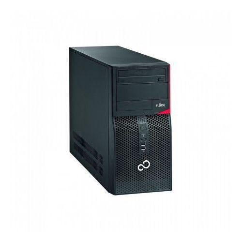Fujitsu Esprimo P420 i3-4170