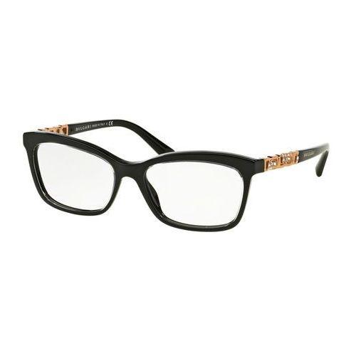Bvlgari Okulary korekcyjne  bv4116b 5383