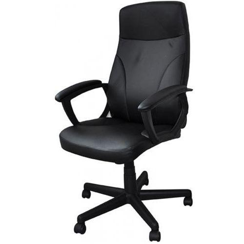 Fotel biurowy kreta 23023311-05 marki Office products