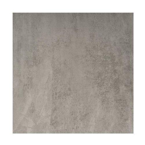 D-c-fix Okleina concrete szara 45 x 200 cm imitująca beton (4007386340474)