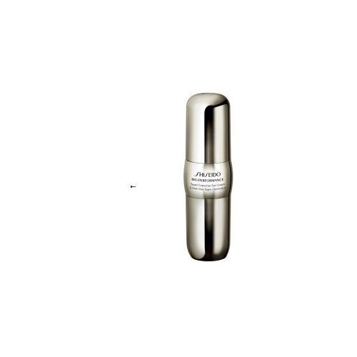 bio-performance super corrective eye cream (w) krem pod oczy 15ml marki Shiseido