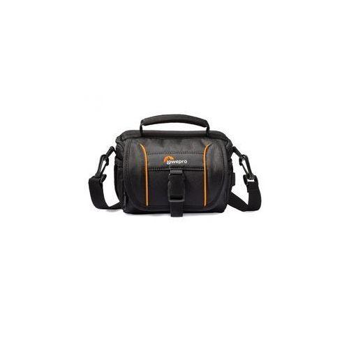 Torba Lowepro Adventura SH 110 II (czarny), 0056035368653