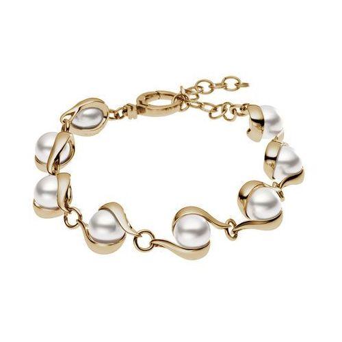 Biżuteria skagen Bransoletka skagen skj0195710