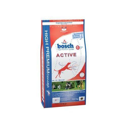 active 3kg marki Bosch